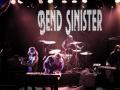 artrock_Bend Sinister_1