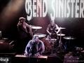 artrock_Bend Sinister_13