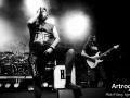 artrock_Hatesphere_10