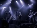 artrock_Intoxicate_GSF2015_6