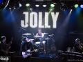 artrock_Jolly_1