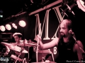 artrock_The Watch_MX2014_14
