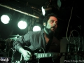 artrock_The Watch_MX2014_2