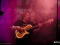 artrock_tony_carey_srf2015_4