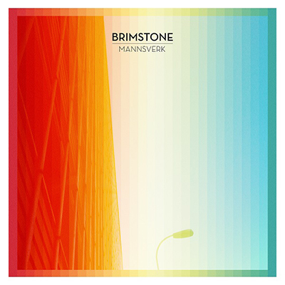 Brimstone – Mannsverk