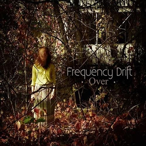 Frequency Drift – Over