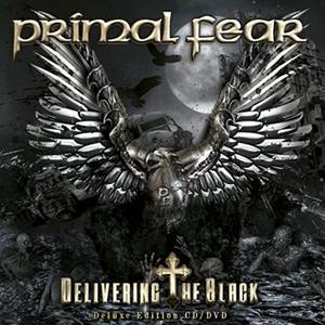 PRIMALFEAR_DeliveringTheBlack