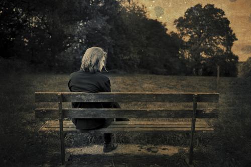 Intervju med Steven Wilson