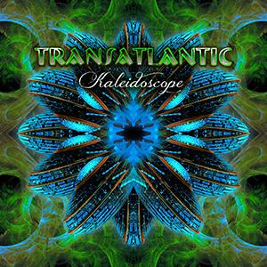 Transatlantic – Kaleidoscope