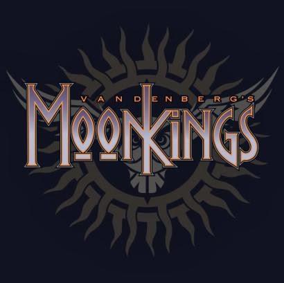 Vandenberg's Moonkings – Vandenberg's Moonkings