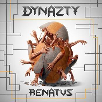 Dynazty – Renatus