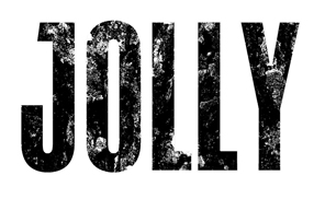 jolly_logo