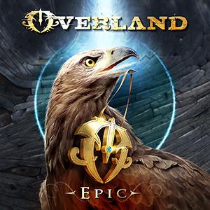 Overland – Epic