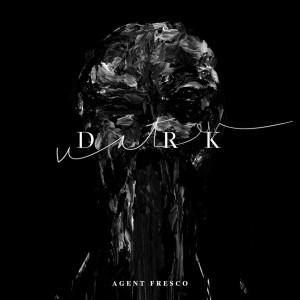 """Ny singel """"Dark Water"""" släppt med Agent Fresco."""