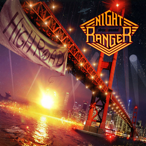 NIGHTRANGER