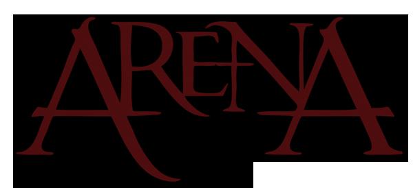 Arena offentliggör titeln på åttonde studioalbumet.