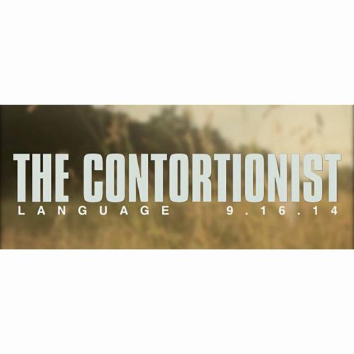 The Contortionist släpper nytt och gästar Göteborg i november.