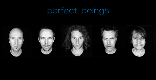 perfect_beings video fictions finns nu för beskådning.