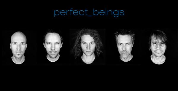 perfect_beings video fictions finns nu för beskådning.