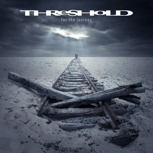 Threshold streamar sitt nya album