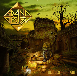 GRAND_DESIGN_Thrill_of_the_Nite