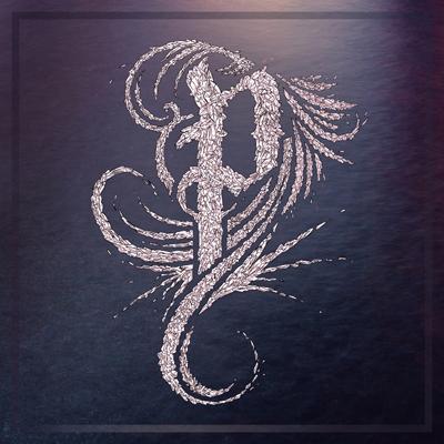 """Första videon """"87"""" från progressiva metalbandet Polyphia släppt."""