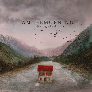 IAMTHEMORNING – Belighted
