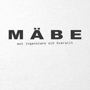 Mäbe annonserar nya videon Norrskensskimmer och Solnedgång.