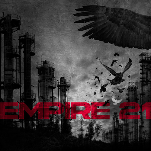 empire21_artwork_web