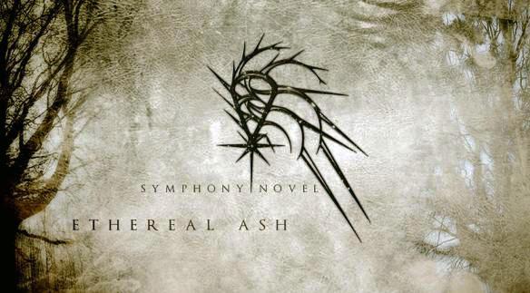 Symphony Novel och deras video Ethereal Ash finns för beskådning.