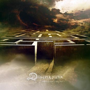 Dreamgrave streamar hela albumet Presentiment.