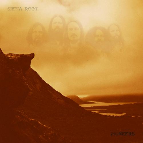 Root Rock Pioneers – ny video från Siena Root.