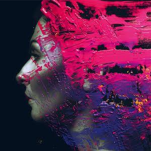 Ny video från Steven Wilson.