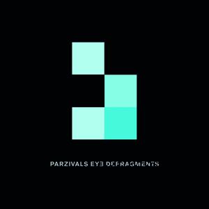 Parzivals Eye släpper nytt efter sex års tystnad.