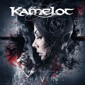 Kamelot_Haven