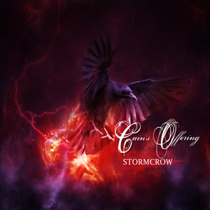 Cain´s Offering – Stormcrow