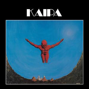 Kaipa: Kaipa + Inget nytt under solen (Remaster)