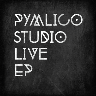Instrumentala bandet Pymlico släpper EP.
