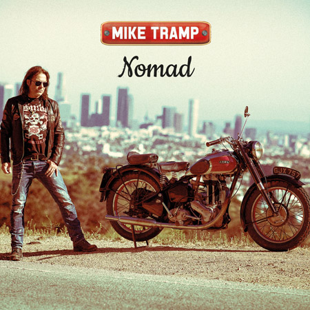 mike tramp 2015