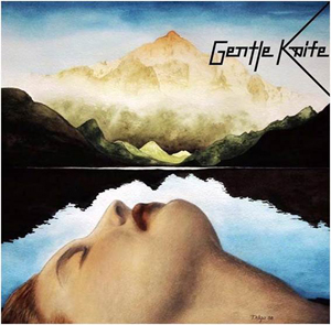 Gentle knife 2015