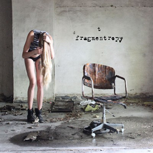 T_-Fragmentropy