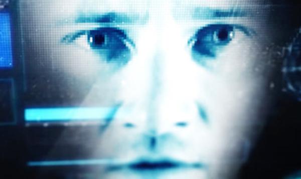 TesseracT premiärvisar nya videospåret Survival.
