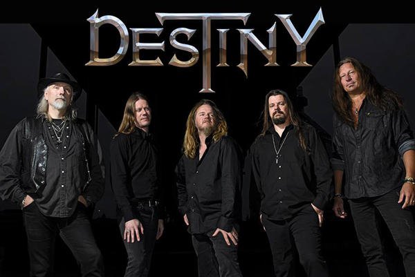 destiny 2015