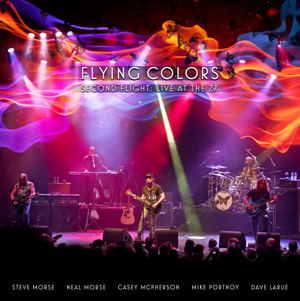 flying_colors_packshot_second-flight_live-at-the-z7