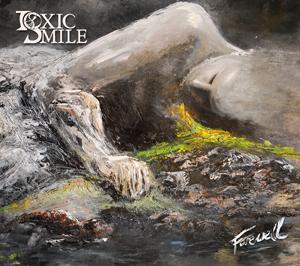 Toxic Smile – Farewell