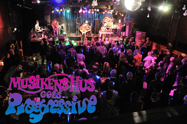 musikens hus goes progressive