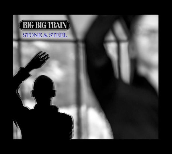 Aptitretare från Big Big Train.