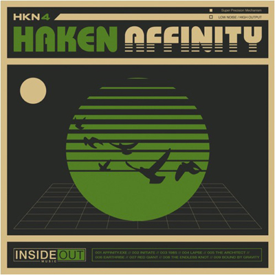 Haken-cover-web