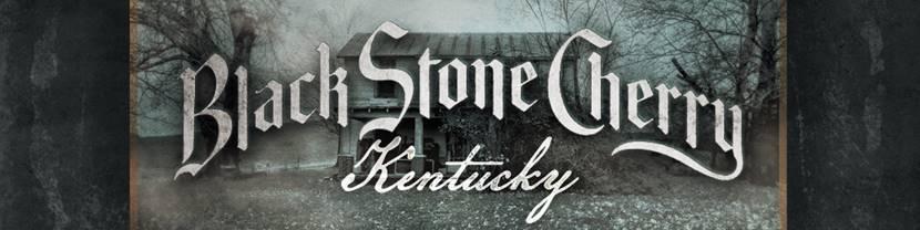 Videon Soul Machine från Black Stone Cherry finns till beskådning.