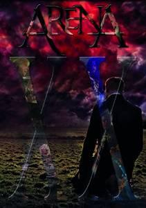 Arena – XX